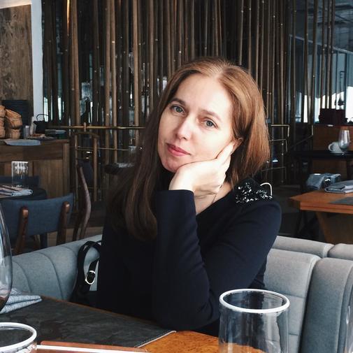 Юркова В.В.